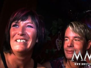 mmv Filme wilden reifen Swingerparty