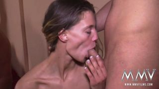 mmv Filme Amateur Deutsch Orgie Swinger Party