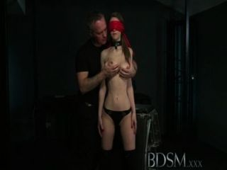 bdsm submission haarige muschis videos