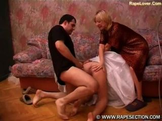 ffm erotic-erzwungener Sex