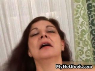 I-wanna-cum-inside-your-mom-17-szene 1