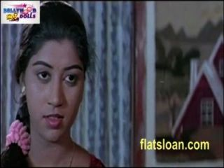 69 Miss - b - Klasse hindi hot Masala Film
