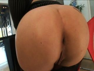 interracial sex 127804278 - qualitativ hochwertige Video herunterladen: http://www.rqq.co/ws8z