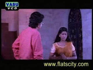Matwali Sali Hindi B Grade Fullmovie Unzensiert.