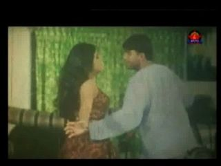 Bangla Garam Masala Video Song (1)