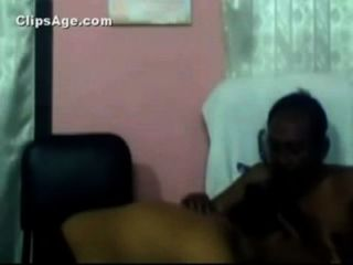 bangladeshi Paar hausgemachte sex video indian