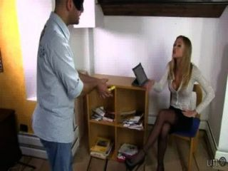 Unp009-sarah Jain Chef Neue Prakti- Video-
