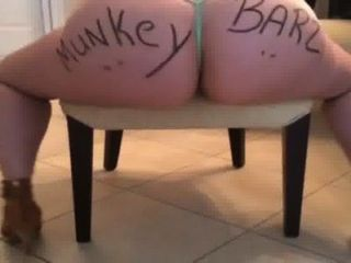 twerking ass Marcy Diamant riesig große Beute Whooty pawg