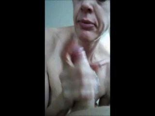 Amateur reifen Sexsklavin Video