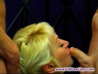 big Titted reifen Business-Dame dana Doppel dicked - fckfreecams.com