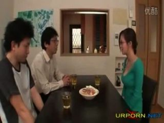 Student Ficken Lehrer In Klassenzimmer Http://japan-adult.com/xvid