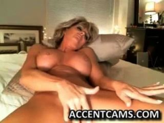 Web-Cam Chat-sexy Live-Video kostenlos Video-Chat Live