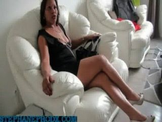 fiona-Duo-interracial-mature-französisch-big-Hahn