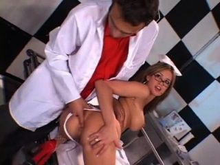 Big Boobs Sex 127590765 - Laden Sie Hochwertige Video: Http://rqq.co/ws8z