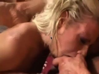 Was always Milf Porno Web cant wait