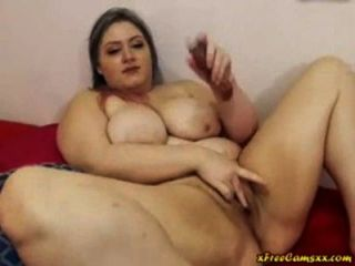 serious, maybe Schwarze Frauen Video Xxx also enjoying