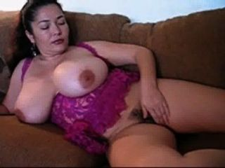 big fat latina Titten