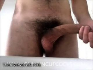 Hot Boy Uncut Hahn