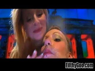 Big Tit blowbang slut1 Widescreen-tso [37]