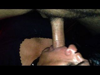 vlc record 2014 08 04 21h40m52s dannelle sex.mov