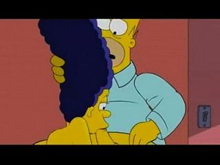Simpsons Porn.mp4 Xnxx.com.flv