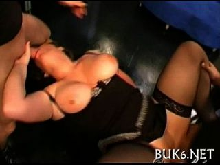 wilde fuck session im studio