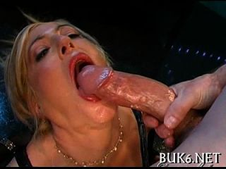 blowjobs für sated cumshots