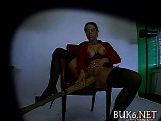 sexy Gruppe fucking Session