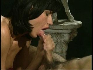 caligula (1997) blowjobs \u0026 cumshots schneiden