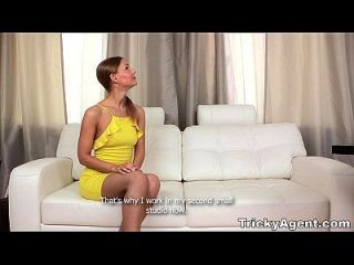 tricky agent godsend youporn junge xvideos pussy redtube teen porn cum shot