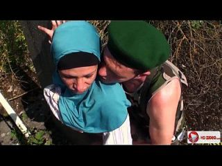 turbaned sex öffentlichen porn hd video