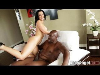 lexs brustfest sophie dee, jayden jaymes, lexington steele, bridgette b, mistr