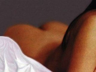 Jennifer Aniston nackt: http://ow.ly/sqhxi