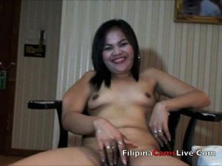reife filipina cam girl