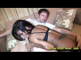 tiefe asiatische anal insee anal