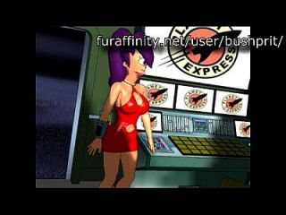 futurama 3d porn compilation rohe animationen
