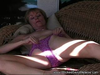Hotel Sex für Amateur Step Mama