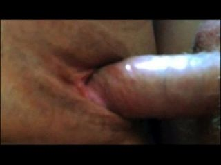 ultimative Amateur Creampie Compilation 2