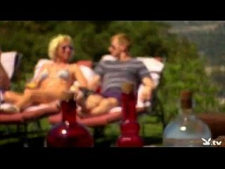 Playboytvswingseasons3ep4jessejenny