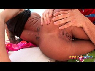 pervcity wilde mama deepthroat blowjob