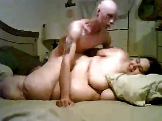 bbw ssbbw - Sex :: Huge Sex TV