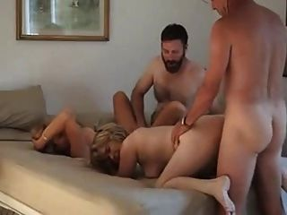 swinger tube - XNXX Free Porno, Sex Movies and Tube!
