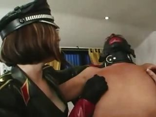 british: - Domina Mätressen aus der Hölle -: ukmike Video
