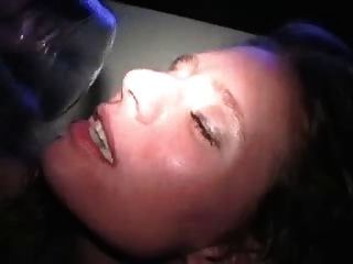 Amateur Hahnrei 2 Glory Hole