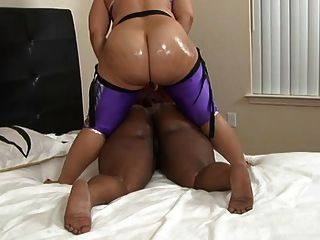 XX BIG ASS BBW