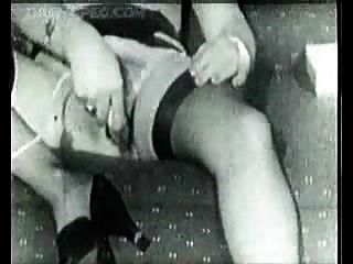 marilyn Sexvideo