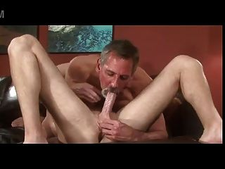Porno Porn hd gay movies Videos Fr KOSTENLOS