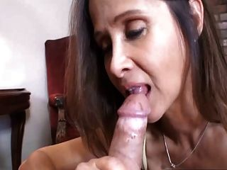 Masturbation Im Kino Free Sex Videos - Watch Beautiful