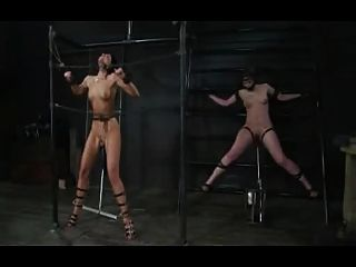extreme bdsm Folter