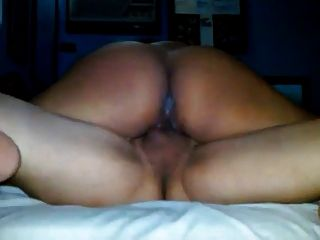 BBW Cremige Squirting (BBW Squirter)